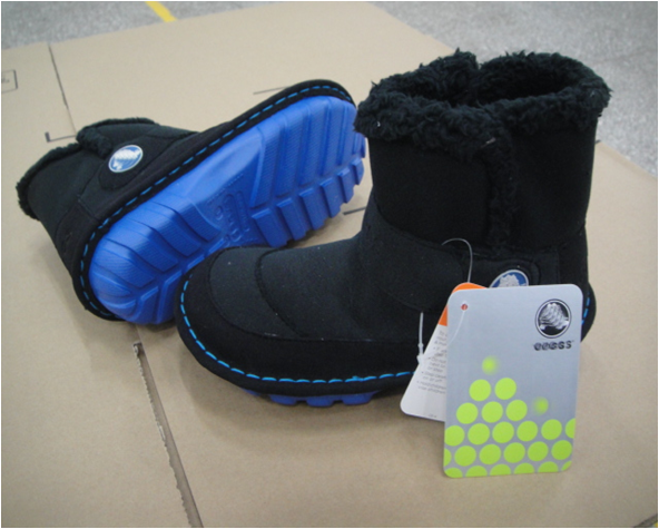 kids brand boots in stock