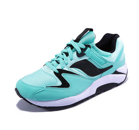 Stocklots Original Brand Name Sports Shoes For Men And Women (Sold Out)