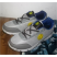Overstock Sports Shoes