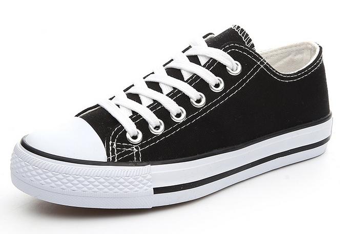 all brand zapatillas