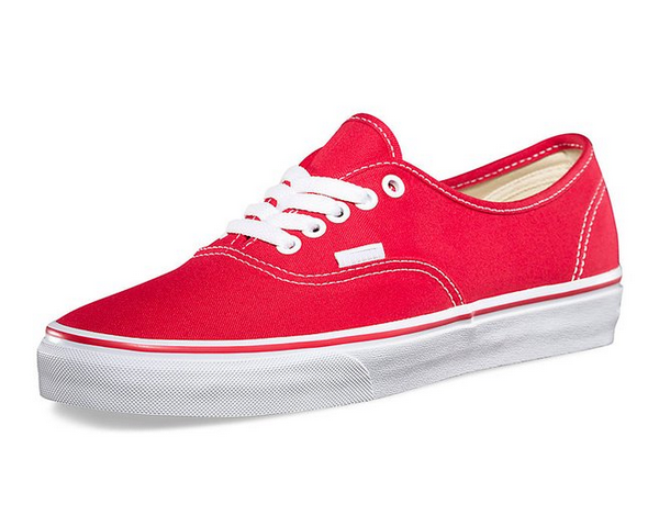 High Quality Footwear Name Brand Skate Shoes Canvas Sneakers Wholesale