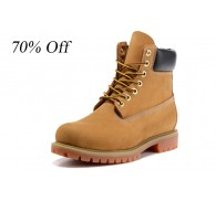 Surplus Branded Genuine Leather Boots Safety Shoes For Men And Women