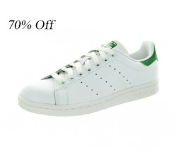 Surplus Genuine Leather Sneakers Wholesale Brand Name Shoes