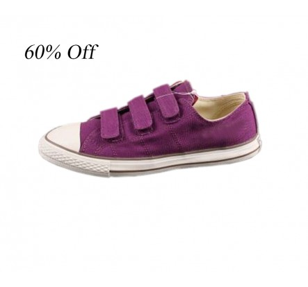 DISCOVE* Wholesale Nice Colorful Canvas and Vulcanized Sole Casual Shoes