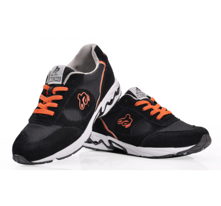 Henke*  Overstock Clearance Branded  Athletic Mens Womens Sports Shoes
