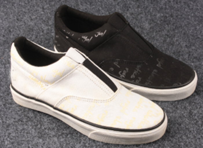 Mixed Styles Brand Name Overstock Casual Shoes For Men And Women