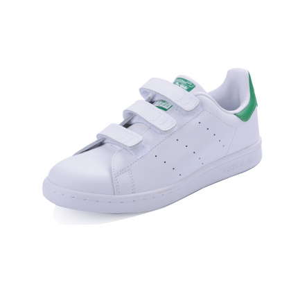 Genuine Leather Brand Name Sneakers Stan Smith Shoes