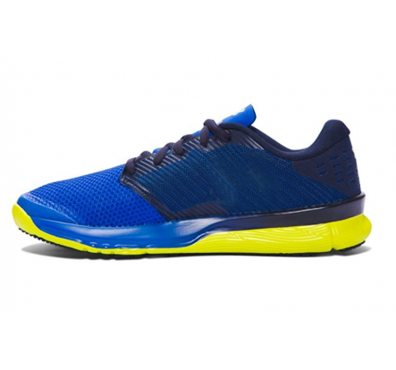 Overstock Famous Brand Running Shoes New Sport Shoes