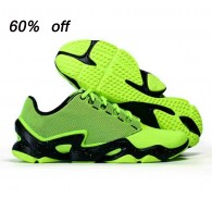Wholesale New Low MOQ Brand Basketball Sports Shoes