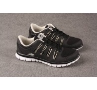 LINC*  Closeout Trainers Fashion Sports Shoes Overstock Mens Running Shoes