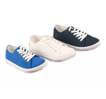 JAC* Wi** Cheap Clearance Brands Blue White Navy Casual Overstock Mens Shoes