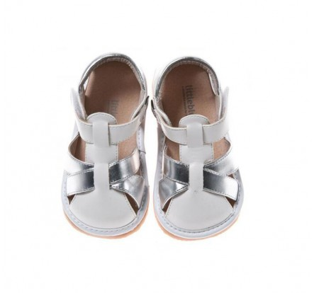 Closeout PU Upper Little Kids Casual Shoes and Boots