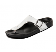 Wholesale Closeout EVA Sandals For Men In Stock