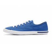 70% Off Mens Canvas Upper Rubber Sole Overstock Shoes
