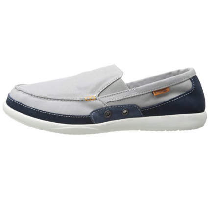 60% Off Brand Name Slip On Overstock Mens Loafers Liquidation Stock