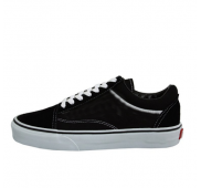 Overstock Men Classic Canvas Shoes Closeout Liquidation Brand Sneakers