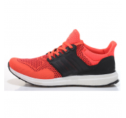 Top Brand Name Man Woman Sport Running Shoes Stock Closeout