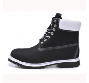 Brand Name Overstock Boots Clearance Safety Shoes For Adults