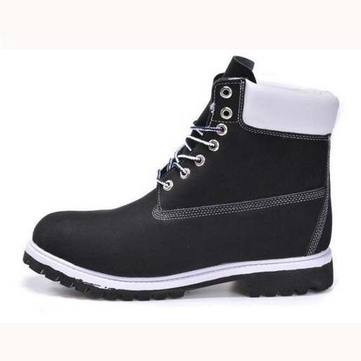 best place top design pretty cool Brand Name Overstock Boots Clearance Safety Shoes For Adults