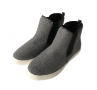 Nautic* Wholesale Cheap Price Branded Winter Boots Women Shoes In China