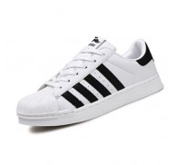 Stock Liquidation Unbranded Shoes Casual Sneaker Shoe