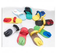 High Quality Kids Sandals For Children With Low Online Price