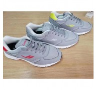 Buy Wholesale Mens Sport Shoes Made In China Low MOQ
