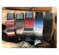 COLE HAA* Long Sports Socks Stock Lot For Men And Women
