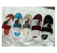 Flip Flop Slippers Stock For Women