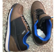 REGATT* Man Footwear Sneaker Stock Sold Out 400PRS
