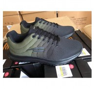 Man Outdoor Sport Shoe Ready Stock