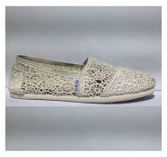 Brand Assorted Styles Canvas Laces Shoe Wholesale Shoes For Women