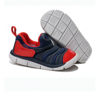 Brand Uni-sex Children Sport Running Shoes Liquidation 5Colors