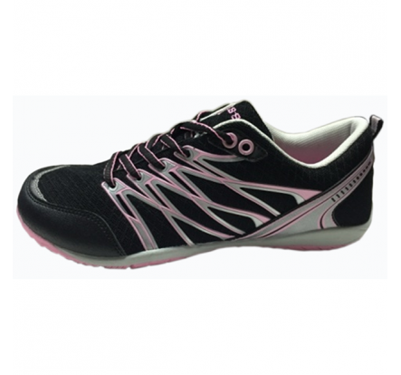 Factory Closeout Mens And Womens Athletic Shoes