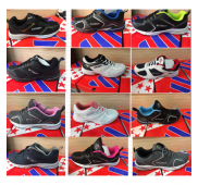 Kaep*  Brand Athletic Shoes Stock Big Lots For Mens And Womens