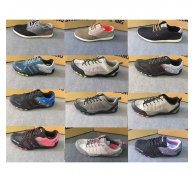 Spaldin* Mens Womens Shoes Brands Sports Shoes Stock Inventory