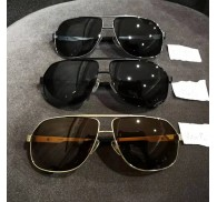 Brand Fashion Sunglasses Polarized Overstock Closeout For Mens