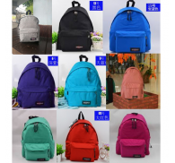 Stock Wholesale Backpack Bags Brand Name Logos