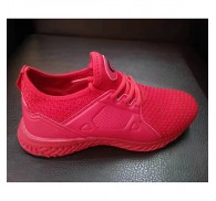 Unbrand Sports Shoes Men Running Stock For Wholesale