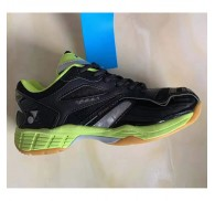 Sport Badminton Shoes Brand Bulk Stock For Men From China