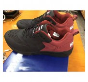 Mens Casual Athletic Sport Shoes Stock