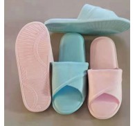 Unbrand Slipper Shoe EVA slippers Clearance For Ladies Female