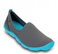 Woman Slip-On Name Brand Sport Shoe Closeout Cheap Price