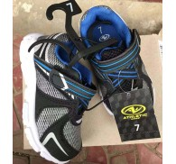 ATHLETIC Sport Shoe Inventory Clearance For Kids Child Boys