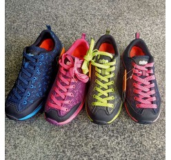 Climbing Athletic Shoes Footwears Over Stock Clearanc For Man&Woman