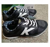 Mens Shoes Sports Sneakers Left Over In Stock