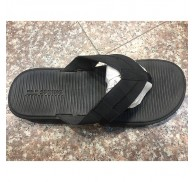 Male  Men Flip Flops Footwear Stock Brand Wholesale