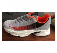 Mens Shoes Man Sport Footwear Noname Stock Clearance