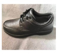 Unisex Shoes Kitchen Chef  Oil Resistant Stock Lot Wholesale Bulk 2020