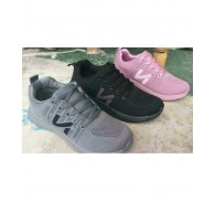 Women Casual Sport Shoes Liquidation Stocklot Closeout